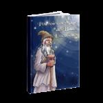 Pouvoirs et Magie des Huiles Essentielles 2 - La Magie du Coeur